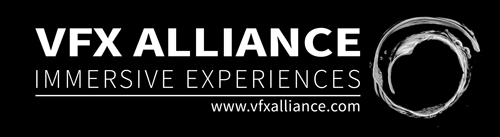 VFX ALLIANCE