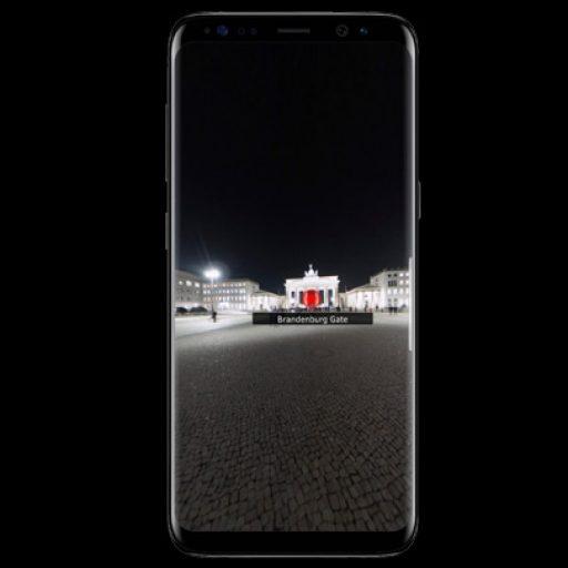 Square_Mobile