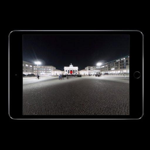 Square_iPad