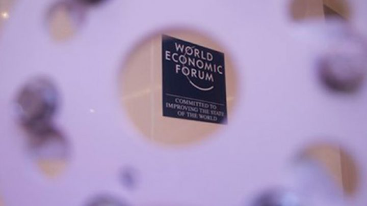 WEF_05a